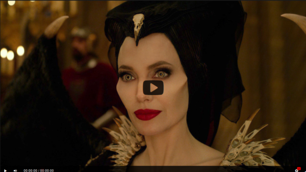 maleficent deutsch ganzer film